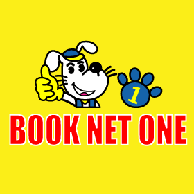 BOOK NET ONE